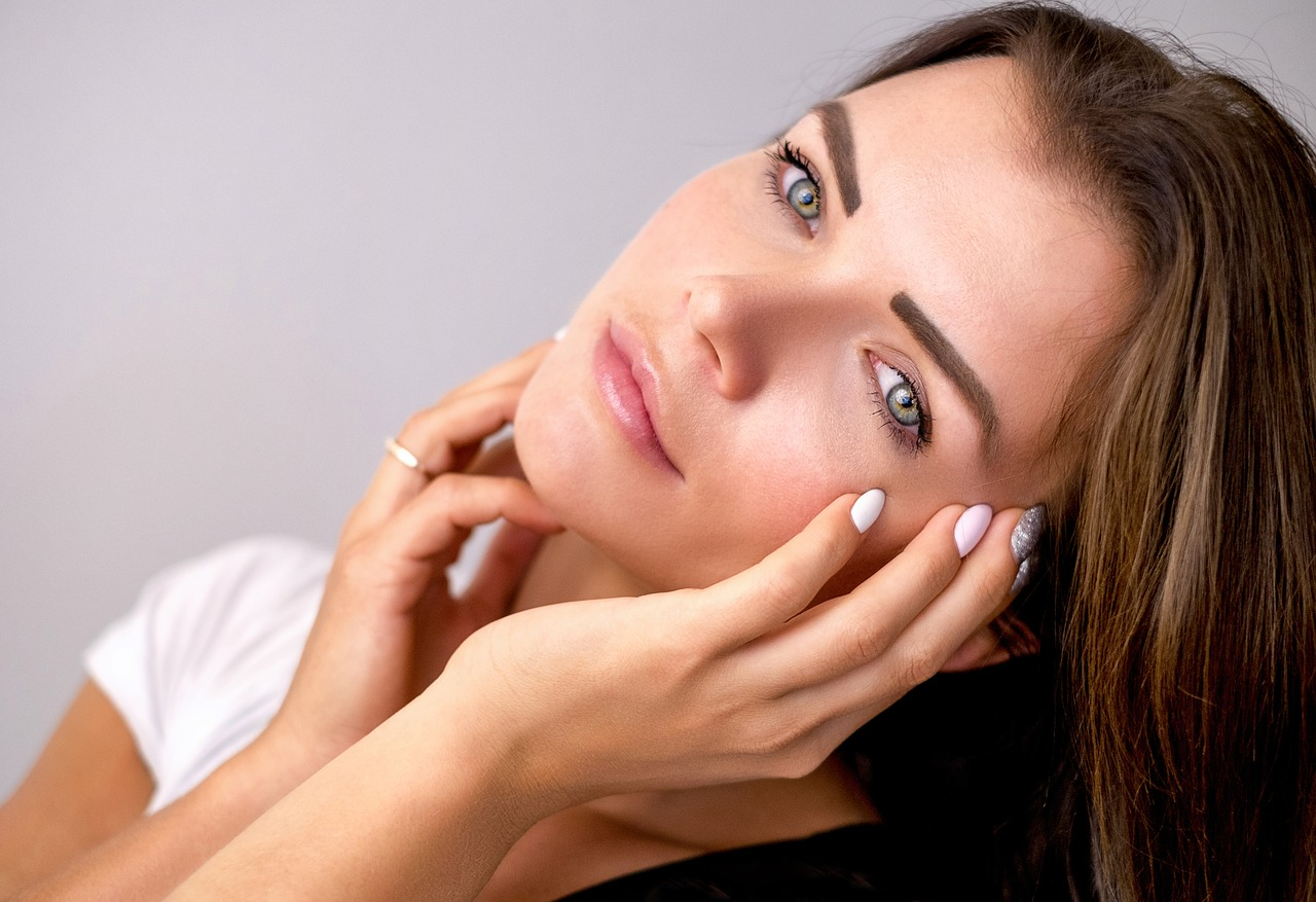 Complete skin care tips for you