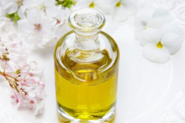Essential Oils Information