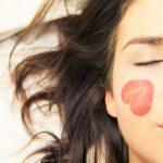 Sensitive skin care - Homemade natural recipes for sensitive skin