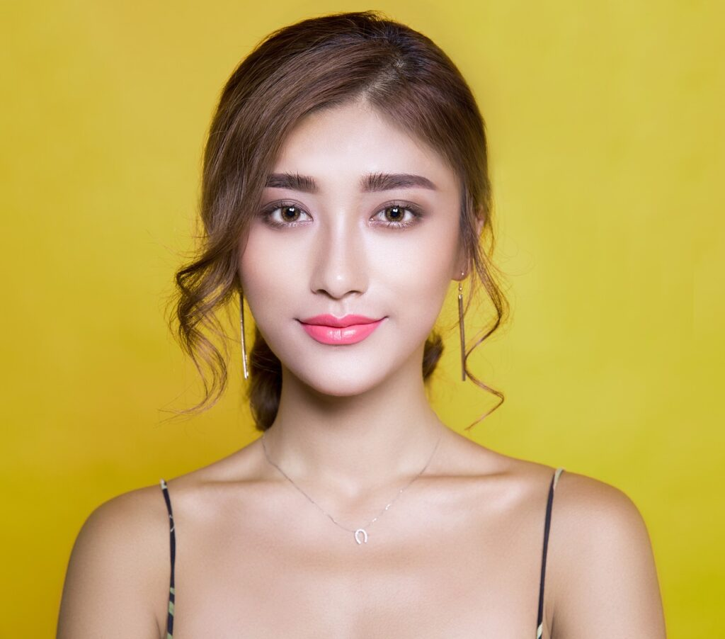 beauty-skin care